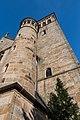 Coesfeld, Lette, St.-Johannes-Kirche -- 2015 -- 5760.jpg