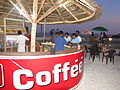 Coffee-shop-in-Kalpeni-Island-Lakshadweep.jpg