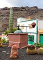 Coffee grinder - Mogán - Gran Canaria.jpg