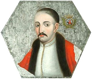Coffin portrait