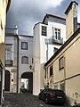 Coimbra (30562763438).jpg