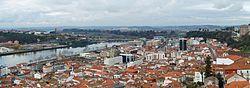 Coimbra December 2011-3.jpg