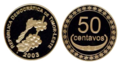 Coins 50 Cent Timor-Leste.png