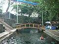Cokro, Tulung, Klaten Regency, Central Java, Indonesia - panoramio.jpg