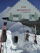 Coldutourmalet-winter.JPG