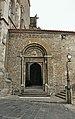 Colegiata basilica de santa maria (4).JPG