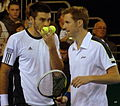 Colin Fleming and Jonny Jonny Marray.jpg