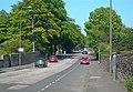 Colinton Road - geograph.org.uk - 819182.jpg