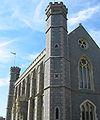 Collège Victoria Jèrri 2007 a.jpg