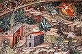 Collaboratore di antonio vite, stimmate di san francesco, 1390 ca. 05.jpg