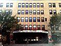 CollegeStreetMusicHallNewHaven.JPG