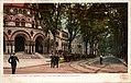 College Street and Osborn Hall, Yale College (NBY 9561).jpg