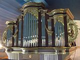Collinghorst Orgel.jpg