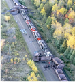 Collision of Two Canadian National Railway Freight Trains.png