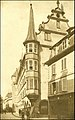 "Colmar ~ 1900. ""Maison des Arcades"".jpg"