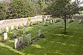 Colne Valley Cemetery 3.jpg