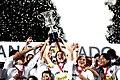 Colo Colo Campeón 2006.jpg