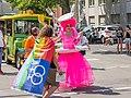 ColognePride 2017, Parade-6879.jpg
