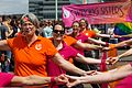 Cologne Germany Cologne-Gay-Pride-2016 Parade-021.jpg