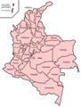 Colombia departments spanish.png