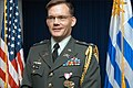 Colonel Brian J. Butcher wearing the Defense Meritorious Service Medal 442-00GG.jpg