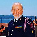 Colonel Michel Lafourcade.jpg