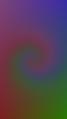 Color Twist Mobile.png
