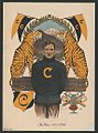 Colorado College Tigers - Jones 1905.jpg