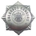 Colorado Rangers Badge.png