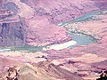Colorado River through Grand Canyon - panoramio.jpg