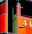 Colors of the Holiday Express (SP 4449) (2113214451).jpg