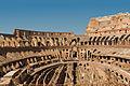Colosseo Rome inside 1.jpg