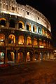 Colosseo by night (2506500874).jpg