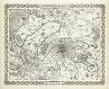 Colton, The Environs of Paris, 1856 - David Rumsey.jpg