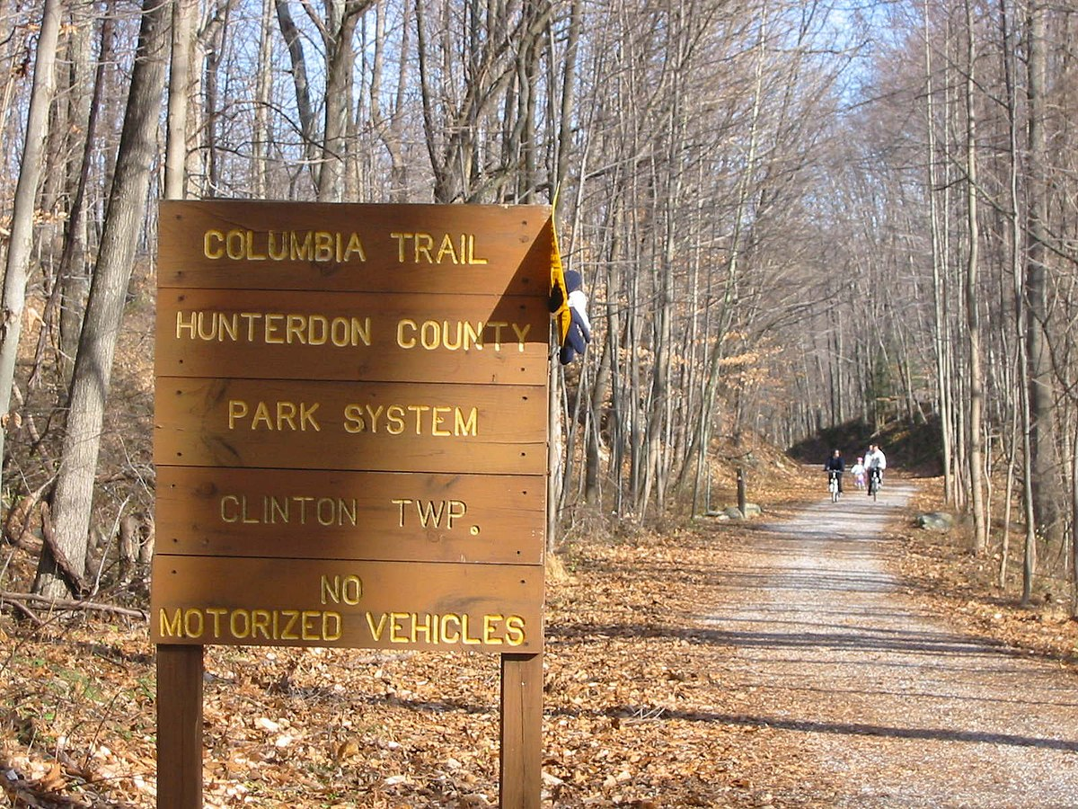 Columbia Trail Sign.JPG
