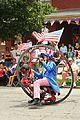 Columbus, Ohio Doo Dah Parade-2011 07 04 IMG 0168.JPG