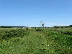 Combe Haven - geograph.org.uk - 1357520.jpg