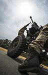 Combined Joint Operational Access Exercise 15-01 150412-F-NA975-697.jpg