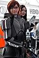 Comic Con 2013 - Commander Shepard (9333188073).jpg