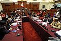 Comisión de constitución y dictámenes (6881616926).jpg