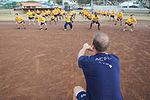 Command physical training 150507-N-AL293-027.jpg