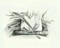 Commanville - Souvenirs sur Gustave Flaubert - Illustration p. 13.png
