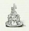 Commanville - Souvenirs sur Gustave Flaubert - Illustration p. 14.png