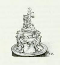 Souvenirs sur Gustave Flaubert - Wikisource