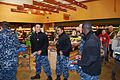 Commissaries support Military Saves Week 150212-A-ZW947-001.jpg