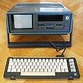 Commodore SX-64 front 2.jpg
