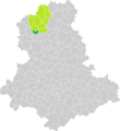Commune de La Croix-sur-Gartempe.png