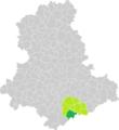 Commune de Meuzac.png