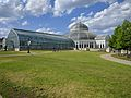 Como Park Zoo and Conservatory 02.jpg