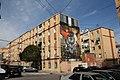 Compartiendo muros - participación y diseño urbano 09.jpg